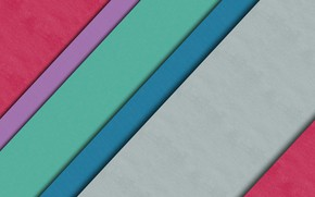 Picture line, wallpaper, design, material