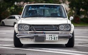 Picture Nissan, 2000, gtr, Skyline