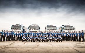 "Wallpaper Team, People, Truck, Master, Russia, Kamaz, Rally, Dakar, KAMAZ-master, Dakar, Rally, KAMAZ, Master, Contest, ""KAMAZ-master"", ..."