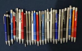 Picture macro, pencil, my pencil