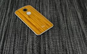 Picture texture, Motorola, smartphone, Verizon, Motorola MOTO, Motorola MOTO x 2nd Gen