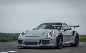 Picture 911, Porsche, GT3, VAG