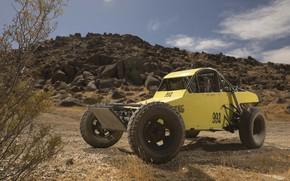 Wallpaper Mexico, Mexico, Desert Race, rally, Baja 1000, Beetles, 2017, Volkswagen, Baja 1000, Wolkswagen