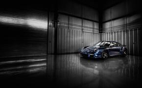 Wallpaper machine, Porsche, Car