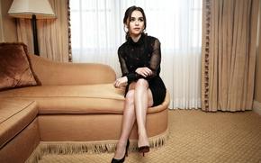 Picture eyes, face, brunette, lips, beautiful, Beautiful, eyes, hair, sexy, Emilia Clarke, Emilia Clarke, Face, Lips, …