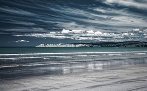 Picture New Zealand, Canterbury, Rangiora