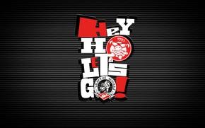 Wallpaper Red, Sport, Logo, Football, Background, Emblem, Russia, Club, Hockey, Spartacus, Football Club, 1946, Rhombus, Meat, ...