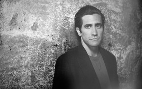 Picture actor, male, Jake Gyllenhaal
