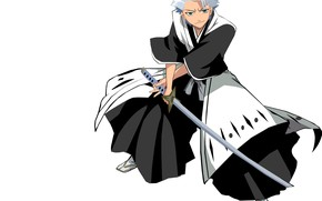 Picture sword, game, Bleach, anime, ken, blade, asian, manga, japanese, oriental, asiatic, powerful, strong, sugoi, shinigami, …