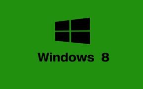 Picture desktop, windows 8, desktop wallpapers