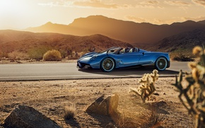Picture supercar, Pagani, To huayr, Pagani, wire