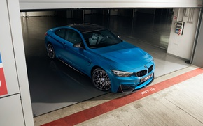 Picture coupe, BMW, Coupe, F82, VbV