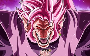 Picture DBS, game, monkey, big, alien, anime, power, man, animal, gorilla, giant, manga, powerful, Dragon Ball, …