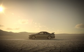 Picture cars, games, nissan skyline