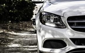 Picture mercedes, Mercedes, Mercedes, AMG, Mercedes AMG, car lux