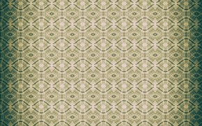 Picture background, ornament, texture, pattern