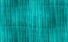 Picture surface, strip, background, color, texture