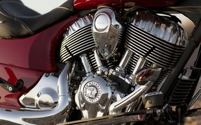 Picture Motor, Engine, Moto, 2014, Indian-Chieftan