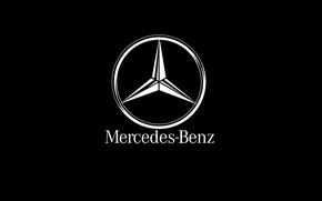 Picture mercedes, mercedes-benz, mercedes amg
