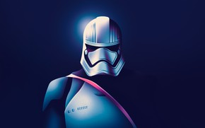 Picture Neon, Helmet, Background, Art, Attack, Synthpop, Darkwave, Synth, Phasma, Fazma, Captain Phasma, Retrowave, Synthwave, Captain …