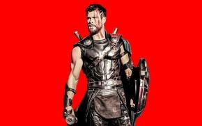 Picture cinema, sword, armor, weapon, movie, ken, blade, hero, Thor, film, shield, god, strong, super hero, …