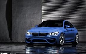 Picture BMW, Blue, F82, Marina, Age