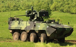 Picture weapon, armored, 094, military vehicle, armored vehicle, armed forces, military power, war materiel