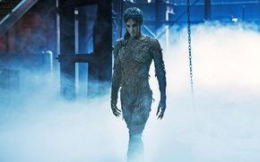 Wallpaper cinema, film, movie, The Mummy, mummy, evil, Sofia Boutella