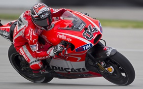Picture speed, motorcycle, race, bike