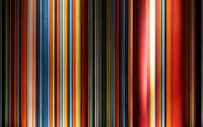 Wallpaper background, form, color