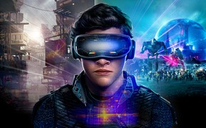 Picture One, Superheroes, DeLorean DMC-12, Cars, Robots, DeLorean, DMC-12, 2018, Samantha, Back to the Future, Player, …