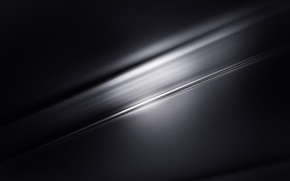 Wallpaper Dark Abstract, Porsche, Design