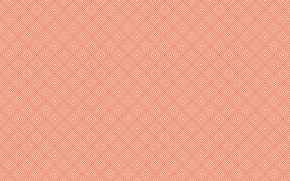 Wallpaper seamless, repeating, vector, abstraction, texture, striped, pattern