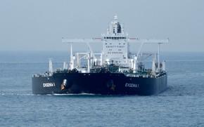 Picture ship, super, evgenia1
