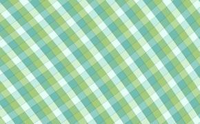 Wallpaper squares, material, design, fhd-wallpaper, line, modern