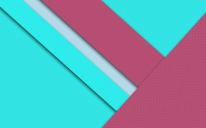 Wallpaper material, design, wallpaper, raspberry, blue, texture, lines background