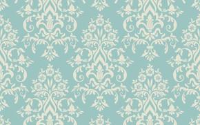 Picture vector, texture, ornament, vintage, design, texture, retro, vintage, background, pattern, ornament, seamless, template, foral