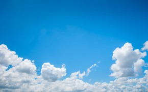 Picture the sky, clouds, nature, sky, nature, clouds
