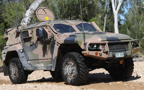 Picture weapon, armored, 113, military vehicle, armored vehicle, armed forces, military power, war materiel
