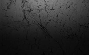 Picture cracked, background, wall, texture units