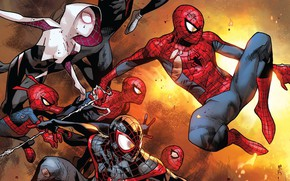 Picture Web, Heroes, Costume, Mask, Comic, Heroes, Superheroes, Web, Marvel, Spider-man, Spider-man, Comics, Peter Parker, Peter …
