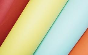 Picture color, Wallpaper, texture