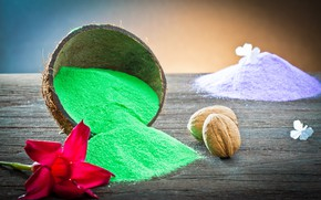 Picture Spa, aromatherapy, Aromatherapy