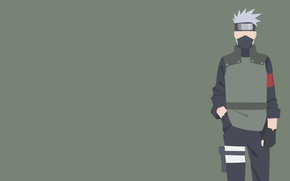 Wallpaper sharingan, strong, doujutsu, by darkfate1720, hitaiate, ninja, Naruto, powerful, shinobi, Hatake Kakashi, Borutoro the Next ...