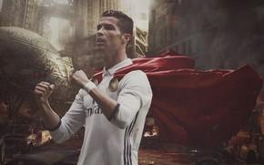 Picture Portugal, Cristiano Ronaldo, player, Cristiano Ronaldo