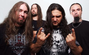 Picture Melodic Death Metal, Death metal, Kataklysm