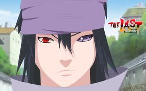 Picture Naruto, anime, sharingan, ninja, asian, manga, Uchiha Sasuke, shinobi, Naruto Shippuden, oriental, doujutsu, Naruto the …