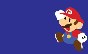 Picture mustache, the game, Mario, buttons, cap, nintendo, Mario, fist, video game, Super Mario Bros., Mario …