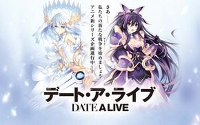 Picture kawaii, girl, sword, armor, dress, alien, anime, pretty, ken, blade, asian, warrior, strong, bishojo, kanji, …