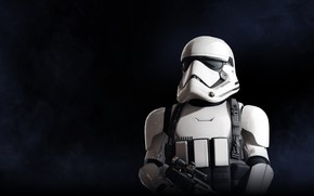 Wallpaper Star wars, Electronic Arts, EA DICE, DICE, Star Wars: Battlefront II, Battlefront II, Star Wars: ...